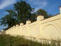 Free Wall Stock Photo - 1251310
