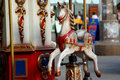 Free Merry Go Around Royalty Free Stock Images - 1253049