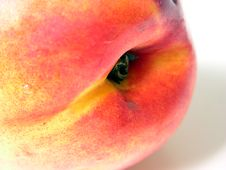 Free Peach Stock Photo - 1256720