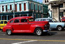 Free Motor Vehicle, Car, Vintage Car, Antique Car Royalty Free Stock Photos - 125016448