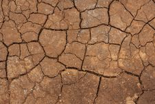Free Soil, Drought, Pattern, Rock Royalty Free Stock Photos - 125016488
