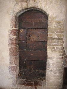 Free Wall, Arch, Ancient History, History Stock Photos - 125016503