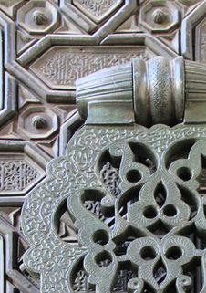 Free Stone Carving, Metal, Carving, Pattern Royalty Free Stock Photo - 125016985