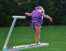 Free Water, Leisure, Grass, Fun Royalty Free Stock Image - 125017176