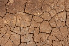 Free Soil, Drought, Rock, Pattern Royalty Free Stock Photos - 125017228