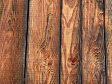 Free Wood, Wood Stain, Lumber, Plank Stock Photography - 125017312