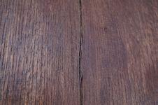 Free Wood, Brown, Wood Stain, Flooring Stock Photo - 125017350