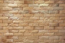 Free Brickwork, Wall, Brick, Stone Wall Stock Photography - 125456932