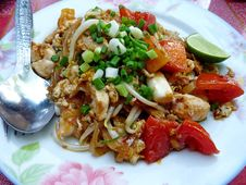 Free Dish, Food, Cuisine, Asian Food Royalty Free Stock Images - 125457129