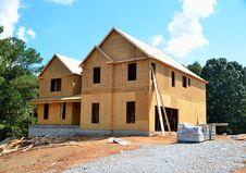 Free House, Property, Home, Siding Royalty Free Stock Image - 125457136