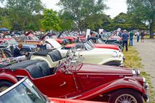 Free Car, Motor Vehicle, Antique Car, Vintage Car Royalty Free Stock Image - 125457256