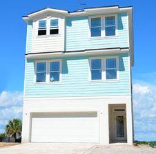 Free Home, Property, House, Siding Stock Photo - 125457340