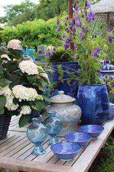 Free Flower, Plant, Garden, Flowering Plant Royalty Free Stock Image - 125457486