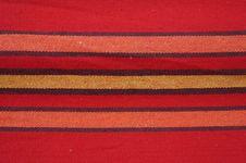 Free Red, Orange, Maroon, Textile Stock Image - 125457541