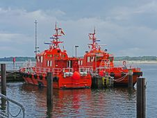 Free Water Transportation, Waterway, Tugboat, Boat Royalty Free Stock Photography - 125457577