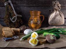 Free Still Life, Still Life Photography, Vegetarian Food, Vegetable Stock Image - 125457591