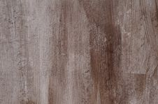 Free Wood, Wood Stain, Plank, Floor Royalty Free Stock Photos - 125457838