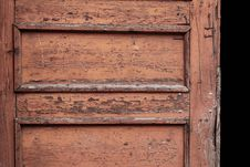 Free Wood, Wall, Wood Stain, Plank Stock Photos - 125596003