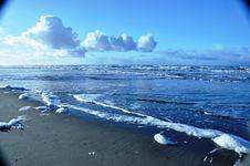 Free Sea, Ocean, Sky, Shore Stock Photos - 125596123