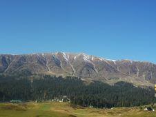 Free Mountainous Landforms, Highland, Mountain Range, Mountain Stock Photos - 125596193