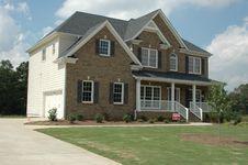 Free Home, House, Property, Siding Stock Photo - 125596280