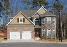 Free Home, House, Property, Siding Stock Photo - 125596300