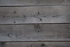 Free Wood, Wall, Wood Stain, Plank Stock Photo - 125596450