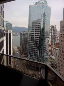 Free Skyscraper, Building, Metropolitan Area, Urban Area Royalty Free Stock Images - 125596519