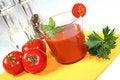 Free Tomato Juice Stock Images - 12562634