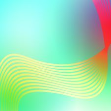 Free Abstract Blurry Background Royalty Free Stock Image - 12563446