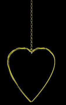 Free Love U 6 Stock Images - 12589044