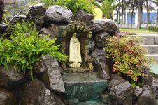 Free Plant, Garden, Water, Flower Royalty Free Stock Photos - 125839768