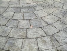 Free Road Surface, Cobblestone, Material, Flagstone Royalty Free Stock Photography - 125840217
