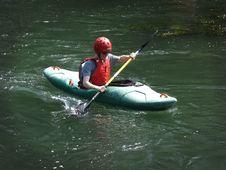 Free Water, Water Transportation, Oar, Waterway Stock Image - 125840501