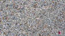 Free Gravel, Pebble, Rubble, Material Stock Photos - 125840733