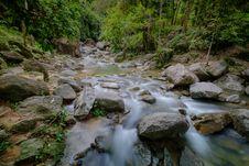Free Stream, Water, Nature, Body Of Water Stock Photo - 125840770