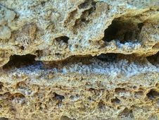 Free Rock, Geology, Mineral, Formation Royalty Free Stock Photography - 125840887