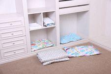 Free Room, Shelf, Product, Shelving Stock Photo - 125934370
