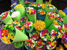 Free Flower, Floristry, Flower Arranging, Floral Design Royalty Free Stock Image - 125934546