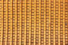 Free Yellow, Wood, Pattern, Wood Stain Stock Image - 125934941