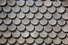 Free Metal, Pattern, Wood, Material Stock Photography - 125935092