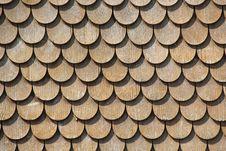 Free Wood, Metal, Pattern, Material Royalty Free Stock Image - 125935116