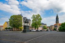 Free Sky, Town, Landmark, Town Square Royalty Free Stock Photo - 125935125