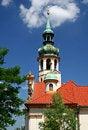 Free Church Stock Photos - 1260133