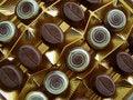 Free Chocolates Stock Photo - 1263870