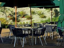 Free Restaurant Royalty Free Stock Photos - 1260588