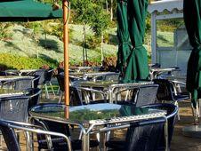 Free Restaurant Stock Photo - 1260670