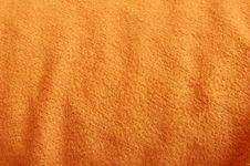 Free Material Texture6 Stock Photography - 1263272