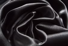 Background Textile Royalty Free Stock Image