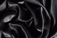 Free Background Textile Royalty Free Stock Photos - 1267418